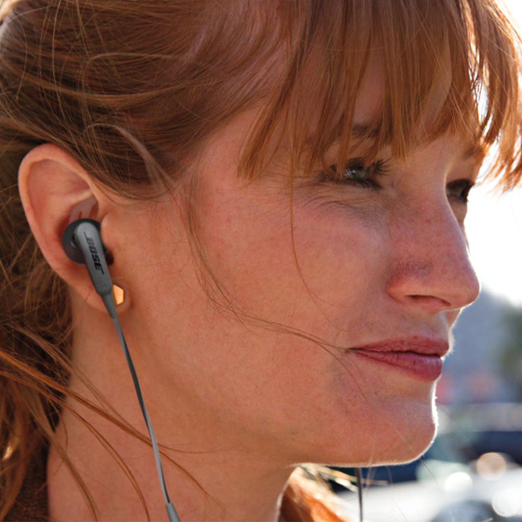 SoundSport® In-ear