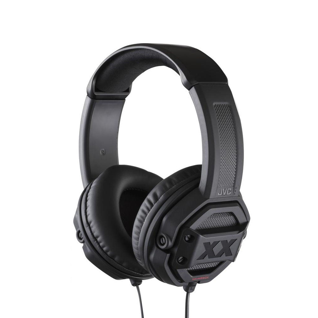 HA-MR60X - Jaben - The Little Headphone Store