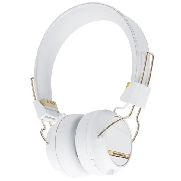 sudio Regent II - Jaben - The Little Headphone Store
