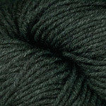 Plymouth DK Merino Superwash yarn 1118 dark grey