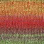 Plymouth Gina Worsted Weight #0005