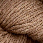 Plymouth DK Merino Superwash yarn 1139 straw
