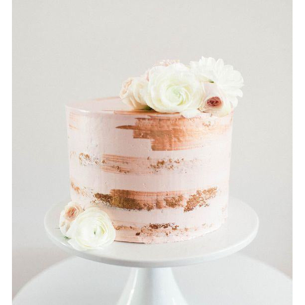 Naked Cake - DavaoShop - Send flowers, gifts to your loved ones in Davao City - the 1st Online Shop in Davao Since 2003