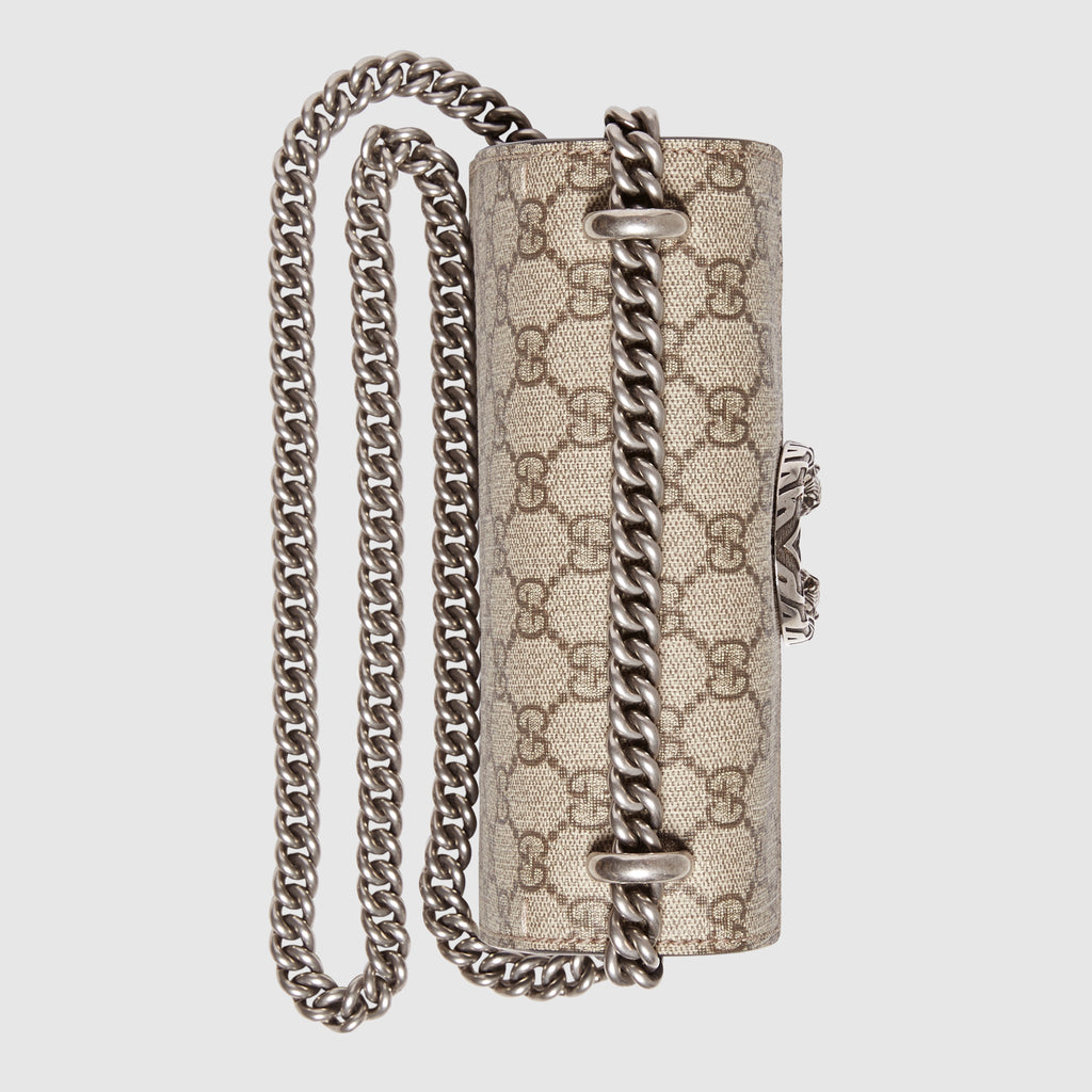 Gucci Dionysus GG Supreme mini bag - DavaoShop - Send flowers, gifts to your loved ones in Davao City - the 1st Online Shop in Davao Since 2003