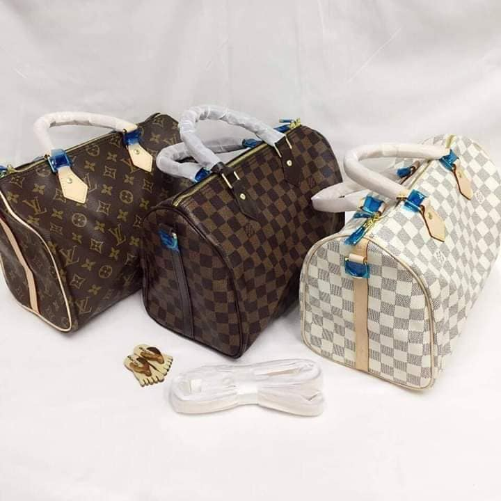 Speedy Bandoulière 30 by Louis Vuitton - DavaoShop - Send flowers, gifts to your loved ones in Davao City - the 1st Online Shop in Davao Since 2003
