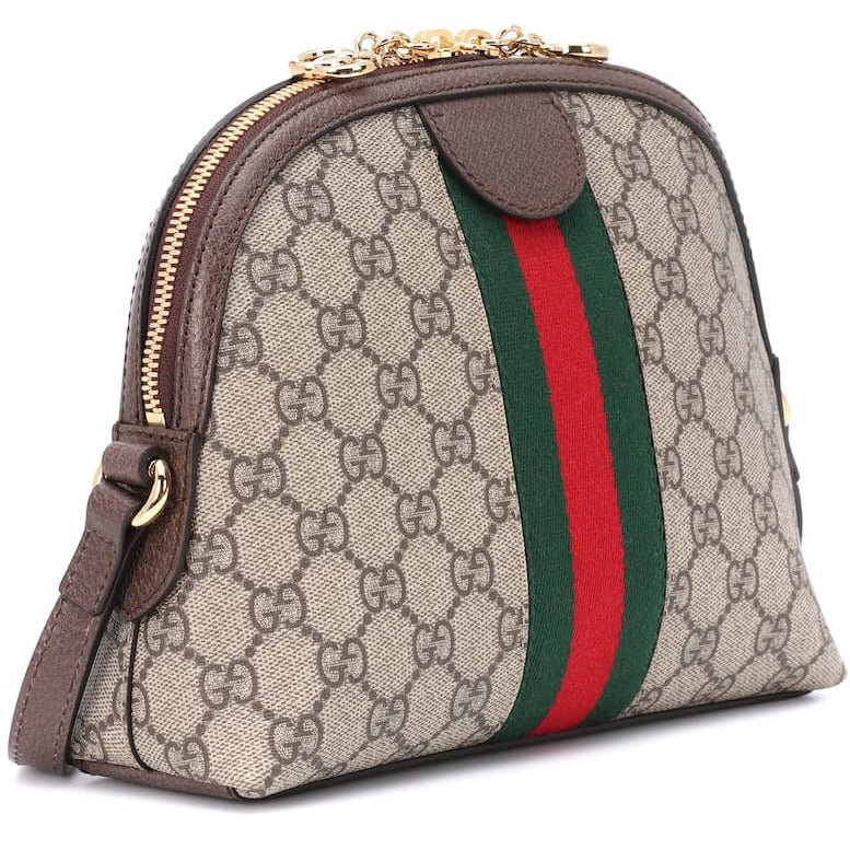Gucci Ophidia GG Small shoulder bag - DavaoShop - Send flowers, gifts to your loved ones in Davao City - the 1st Online Shop in Davao Since 2003