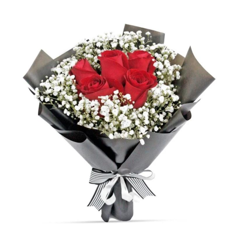 My Rose Princess - DavaoShop - Send flowers, gifts to your loved ones in Davao City - the 1st Online Shop in Davao Since 2003