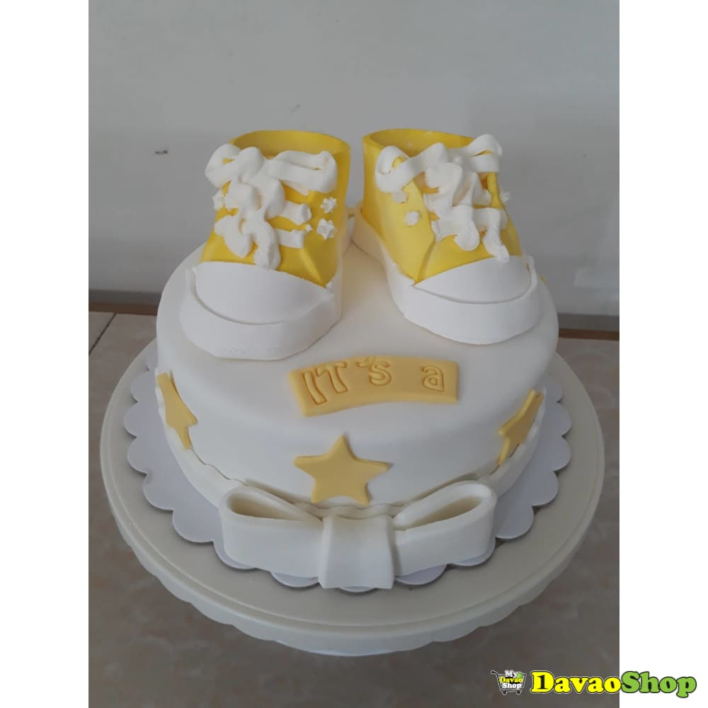 Edible Cake Toppers - DavaoShop - Send flowers, gifts to your loved ones in Davao City - the 1st Online Shop in Davao Since 2003