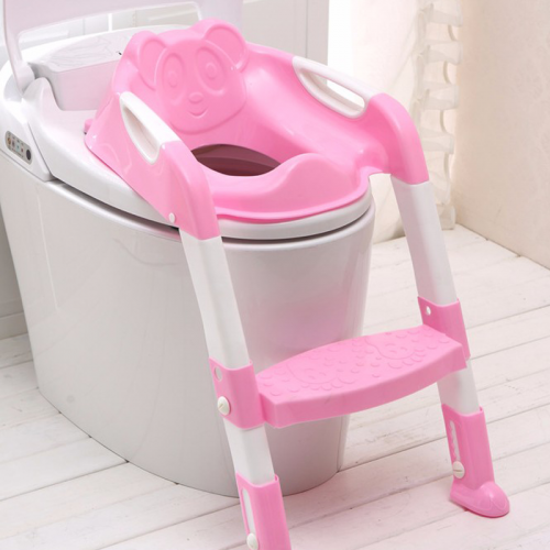 Baby Toilet Seat Trainer - DavaoShop - The 1st Online Shop in Davao Since 2003