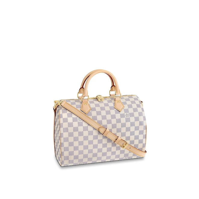 damier-azur-canvas