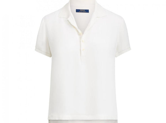 YouPrints Personalized/Custom Polo-Shirt Women