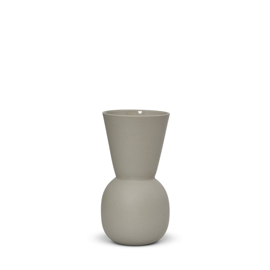 Cloud Bell Vase | Small