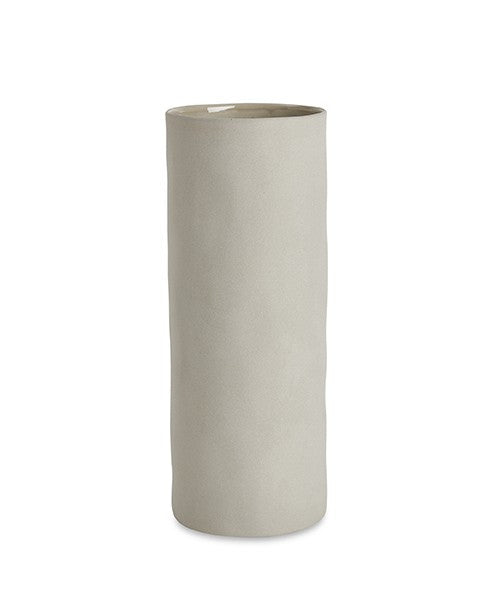 Organic Shaped Vase | XX-Large