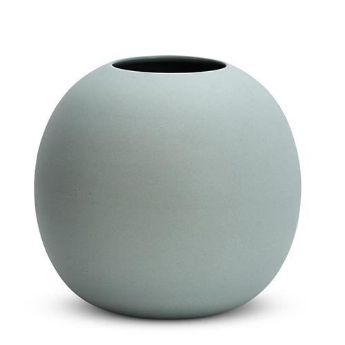 Cloud Bubble Vase | Large