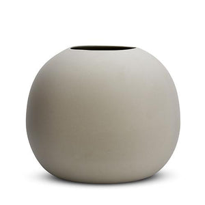 Cloud Bubble Vase | X-Large