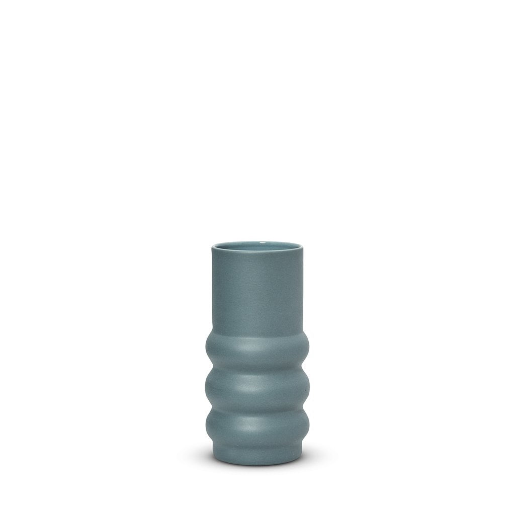 Cloud Haus Vase | Small