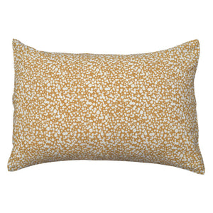 Paloma Linen Pillowcase 2P Set