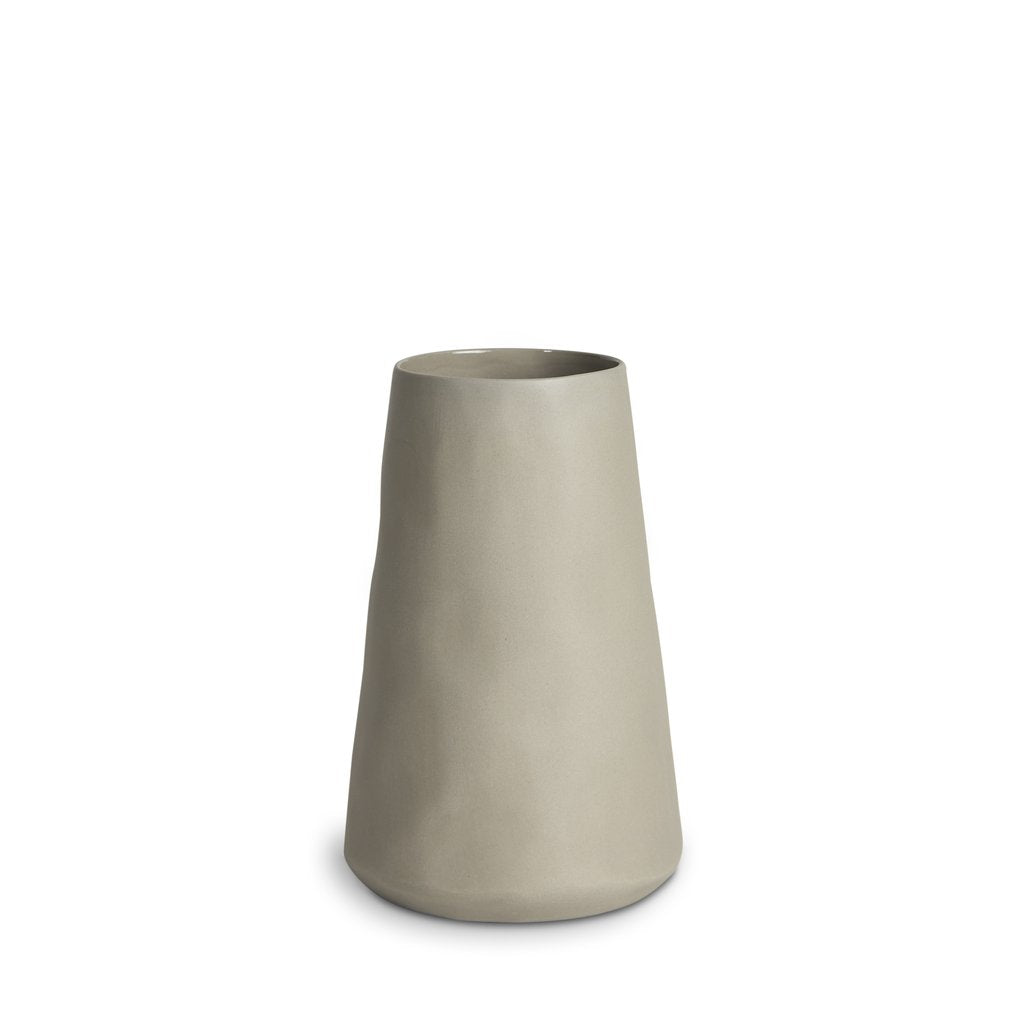 Tulip Cloud Vase | Large