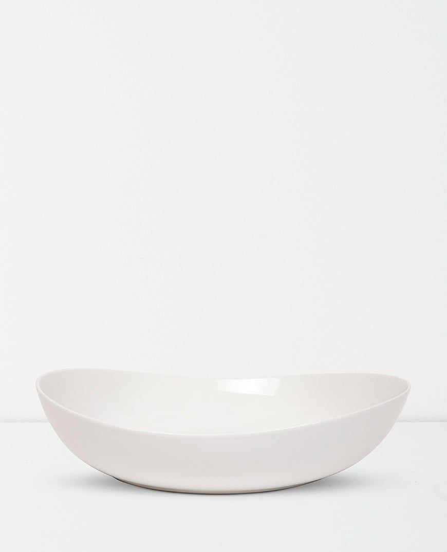 Song Shallow Bowl
