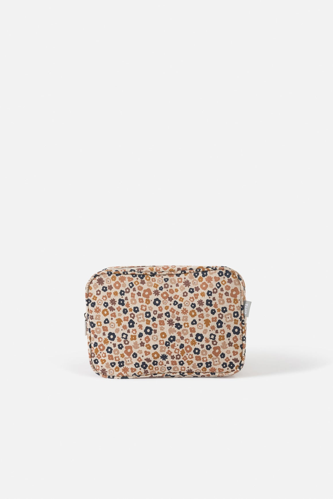 Daisy Cosmetic Case