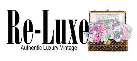 Re-Luxe Vintage