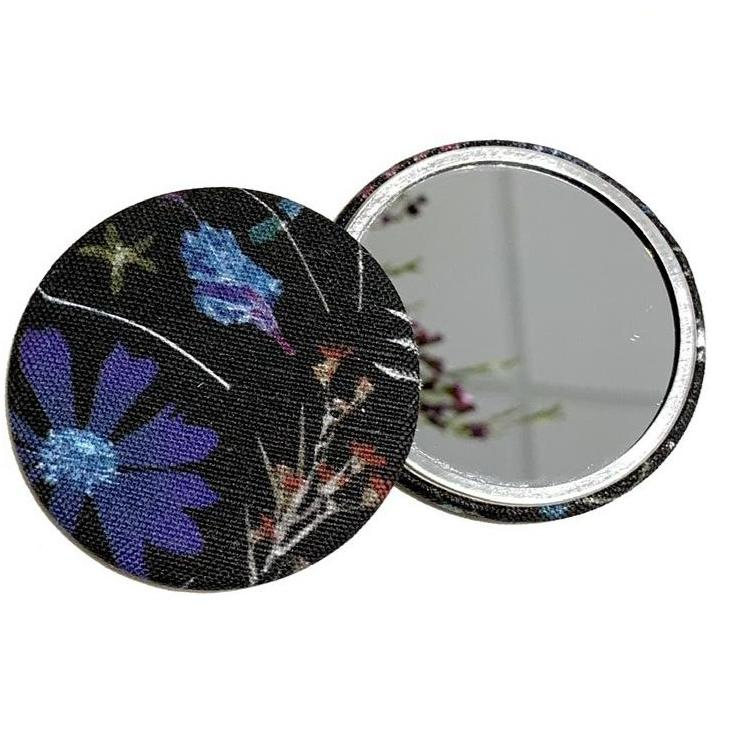 PUPA BY GIO - Flora Pocket Mirror