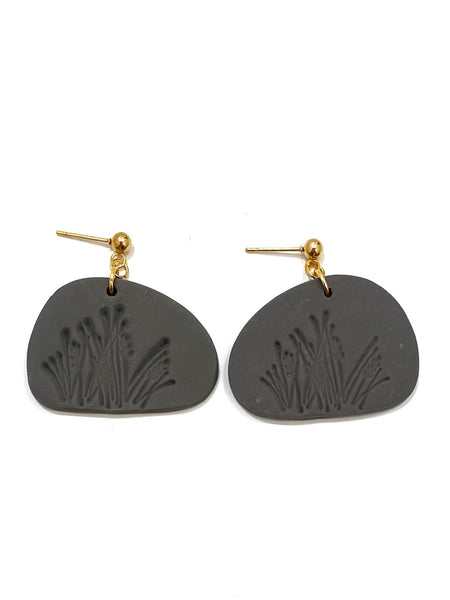 COCOLEÉ - Garden Earrings
