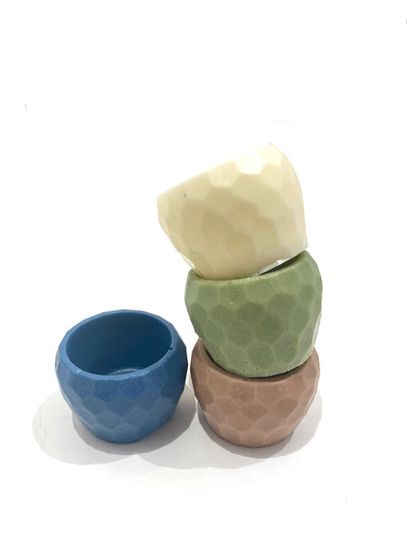 MIND BLOWING PRODUCT- Matte Planter