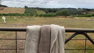 WOOL2YARN-SCARVES