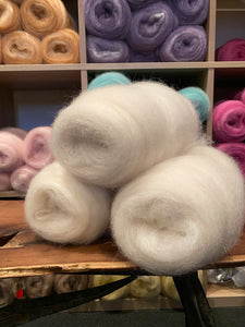 Alpaca CLOUD - 100g