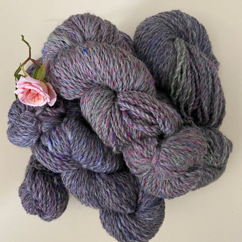 Alpaca Blend Reloved 10ply