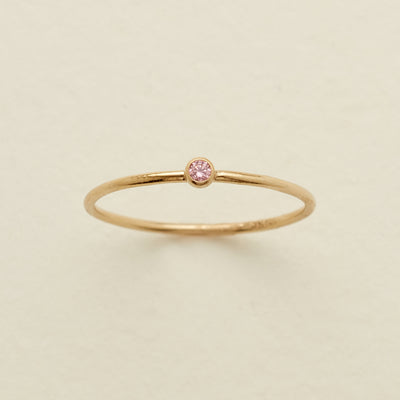 a36aef538bf20 October Birthstone Ring