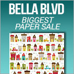 Bella Blv Papers