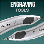 Ek Success  Engraving Tool