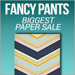 Biggest Paper Sale - Jillibean Soup
