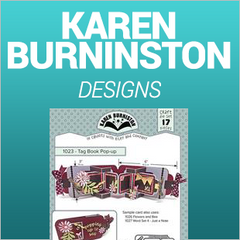 Karen Burninston dies