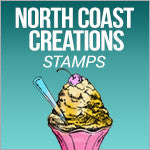 North Coast Stamps
