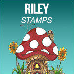 Riley Stamps
