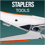 Crafter's Staplers