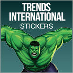 Trends International Star Wars, Avengers, Disney
