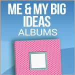 Me And My Big Ideas  Albums