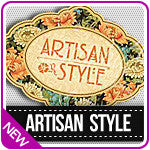 Artisan Style Collection