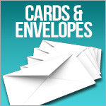All Cards & Envelopes