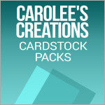Carolees Paper Sale
