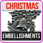 Christmas Embellishments