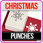 Christmas Punches