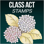 Class Act Stamps