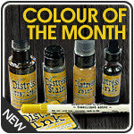 Colour Of The Month