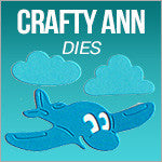 Crafty Ann Dies