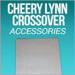 Cheery Lynn Crossover Accessories